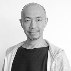 宮村 ヤスヲ(みやむら・やすを)