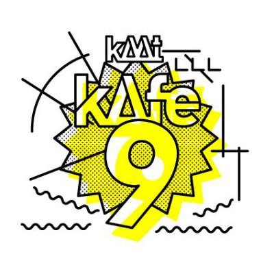 KAFE9